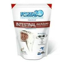FORZA10(フォルツァ10) アクティブライン インテスティナル 胃腸ケア 800g ドッグ