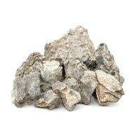 形状お任せ 流れ石 サイズミックス 5kg