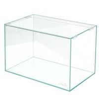 45cm水槽(単体)スーパークリア アクロ45S(45×27×30cm)オールガラス水槽 Aqullo