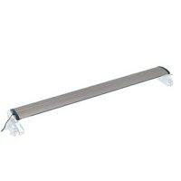 コトブキ工芸 kotobuki RAY-MAX 900 90cm水槽用照明 熱帯魚 水草