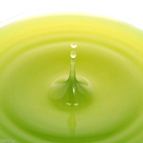 PSBQ10 ピーエスビーキュート 淡水用 1.8L(池業務用) バクテリア 熱帯魚 金魚 錦鯉 水質調整剤
