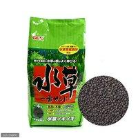 GEX 水草一番サンド 4kg 熱帯魚 用品 ソイル