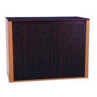 コトブキ工芸 kotobuki 水槽台 プロスタイル 900L 木目 Z012 90cm水槽用(キャビネット)