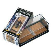 フジコン 標本コレクターズケース S 昆虫 標本用品 標本箱