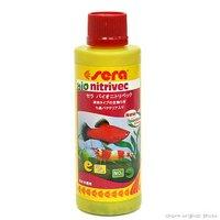 バイオニトリベック bio nitrivec 250mL バクテリア 熱帯魚 観賞魚