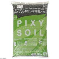 PIXY SOIL パウダー 8L