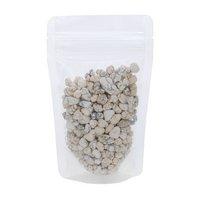 米花石 白 100ml グラスアクア テラリウム