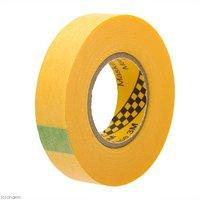 マスキングテープ 12mm幅×18m