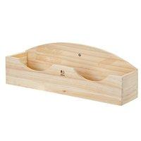三晃商会 SANKO 牧草カウンター