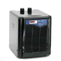 アウトレット品 (ZR250)ゼンスイ ZR-250 水槽用クーラー 対応水量1000リットル メーカー保証期間1年 5台限定