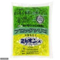 ソフト・シリカ ミリオンA 500g(珪酸塩白土)