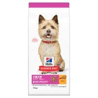 サイエンスダイエット 小型犬用  シニアアドバンスド 750g 正規品 ヒルズ 超高齢犬