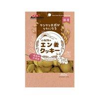 ミニアニマン 小動物のエン麦クッキー 50g うさぎ おやつ ドギーマン 12袋入り