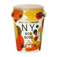 ミタニ 鈴虫の止まり木 水桶