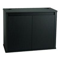 コトブキ工芸 kotobuki 水槽台 プロスタイル 900L ブラック Z012 90cm水槽用(キャビネット)