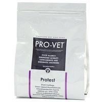 PRO-VET ドッグ プロテスト 1kg