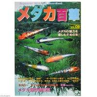 メダカ百華 Vol.8