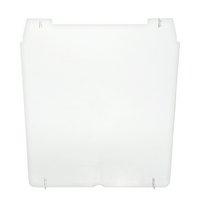 コバエシャッター 中 用セパレータ 単品 プラケース 虫かご 飼育容器 仕切り板単体