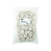 Seachem シーケム リーフリアクター ラージ Reef Reacter Lg 1L 海水用