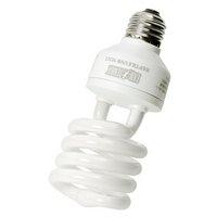 交換球 GEX エキゾテラ レプタイルUVB 100 26W 爬虫類 ライト 紫外線灯 UV灯