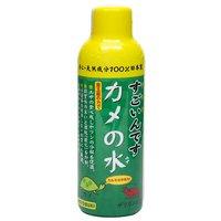 コトブキ工芸 kotobuki すごいんです カメの水 150ml