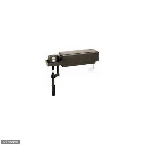 ニッソー スライドフィルター450 45cm水槽用上部フィルター