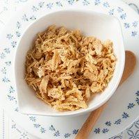 国産 手にもって食べられる鶏ささみのジャーキー 30g タンパク質が必要な小動物用