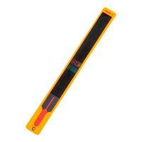 セラ デジタル温度計