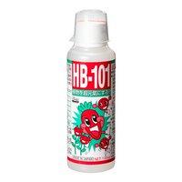 HB-101 植物活力液 100cc