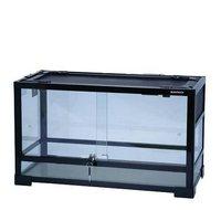 三晃商会 SANKO パンテオン ブラック BK6035(60.5×30.5×35cm)
