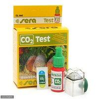 CO2長期測定試薬 15mL 淡水用