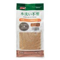 GEX 水洗い不要 天然砂 ナチュラルパウダー 500ml