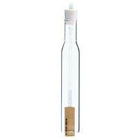 マメデザイン マメスキマー3 mini (mame skimmer3mini) プロテインスキマー
