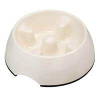 Konoko ゆっくり食べれる食器 M(17.5×17.5×6cm)