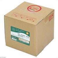 プーキープロケア BOX 10L  ペット 除菌 消臭 次亜塩素酸水