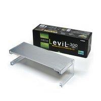 ゼンスイ LED Nano Levil 300 W 水草育成特化型 21.4W 2280lm
