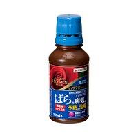 殺菌剤 マイローズ STサプロール乳剤 100mL