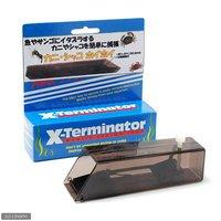 X-Terminator カニ・シャコホイホイ