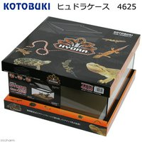 コトブキ工芸 kotobuki ヒュドラケース 4625