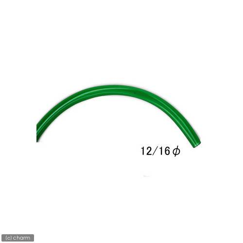 外部式パワーフィルター専用ホース 直径12/16 5m