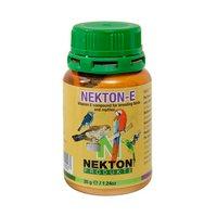 ネクトン E 35g NEKTON-E