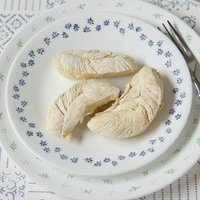 国産 フリーズドライ ハーブで育った 鶏ささみ 30g 猫用おやつ PackunxCOCOA 無添加 無着色