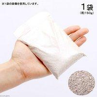 カキ殻粉末 粗目 1袋 約150g 爬虫類 鳥 インコ サプリメント 添加剤