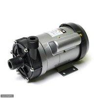 レイシーマグネットポンプ RMD-701 流量86~97リットル/分