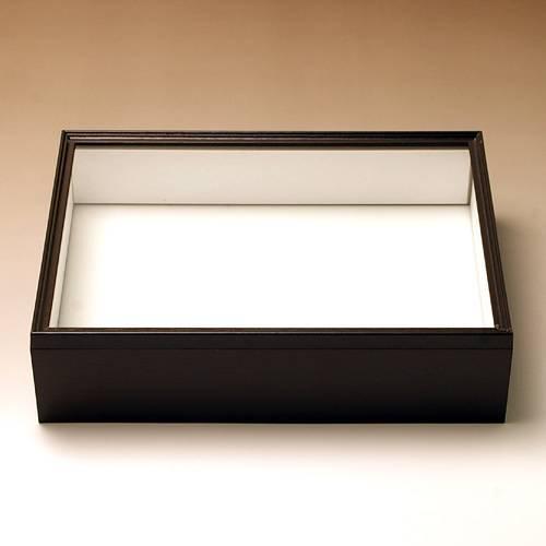 シーラ箱 (標準タイプ) 昆虫 標本用品 標本箱
